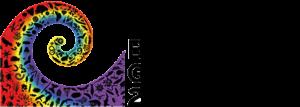 Biodiversity Genomics 2020 logo